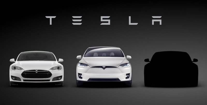 能源汽车的发展离不开水冷散热,是因为新能源动力电池组中的散热系统